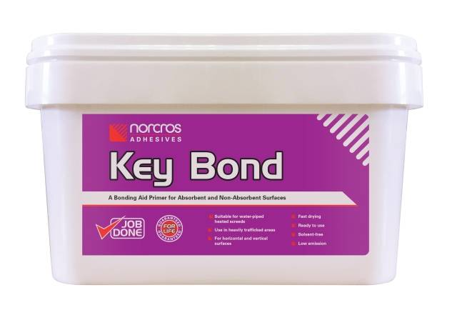 Norcros Key Bond