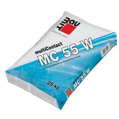 Baumit Multi Contact MC55 W
