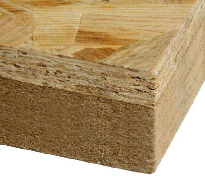 Pavatex Pavadry - Insulation Boards
