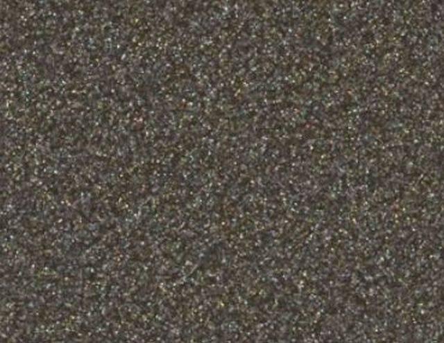 Synthatec Metallics