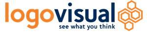 Logovisual Ltd