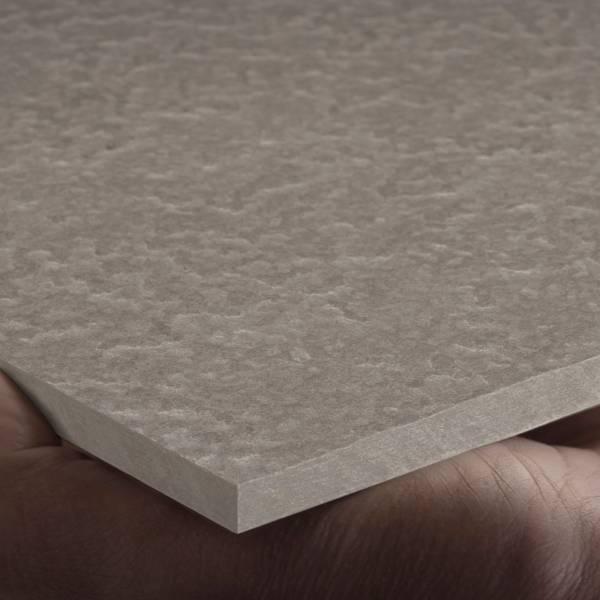 EQUITONE [lunara] - Fibre Cement Rainscreen Cladding Material