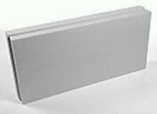 Polyfoam™ Roofboard Super