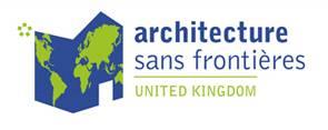 Architecture Sans Frontières-UK (ASF-UK)