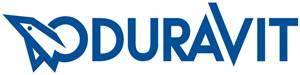 Duravit UK Ltd