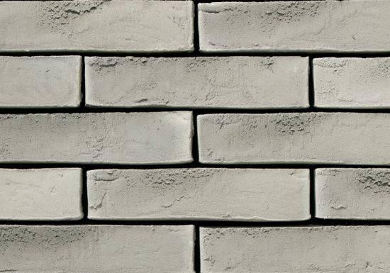 Hector Water-Struck ECO Brick Slip