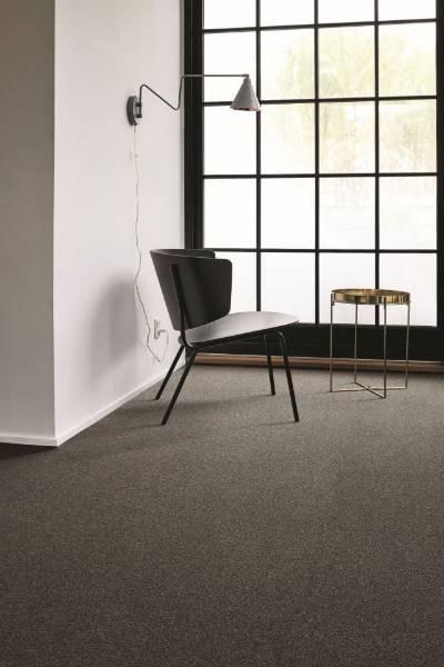Level Up - Carpet Tile