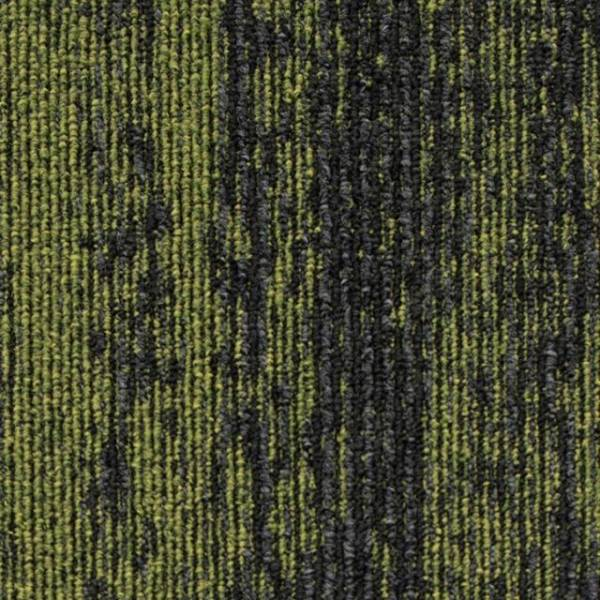 Art Fields – Pile Carpet Tiles