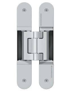 TECTUS TE 540 3D FR Hinge (HUKP-0202-02)