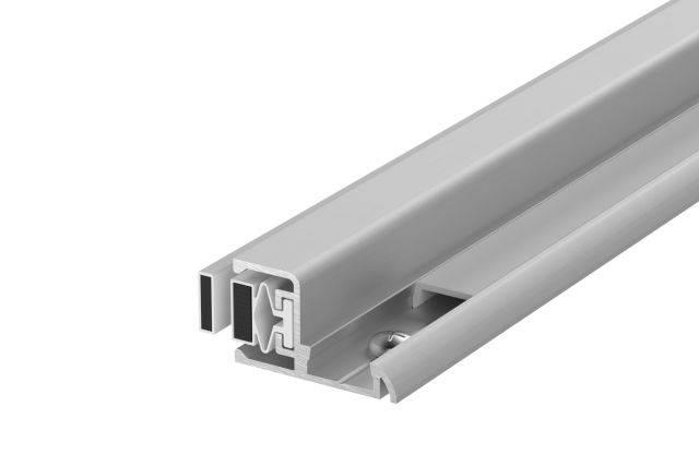 LAS6001 Magnetic Seal