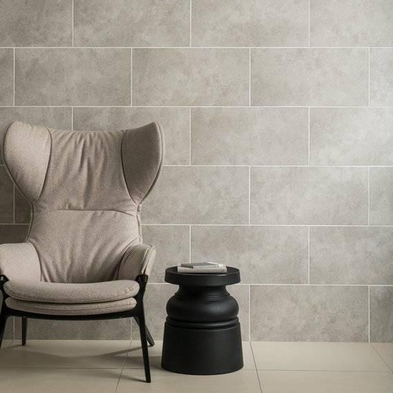 Cambridge Wall Tiles