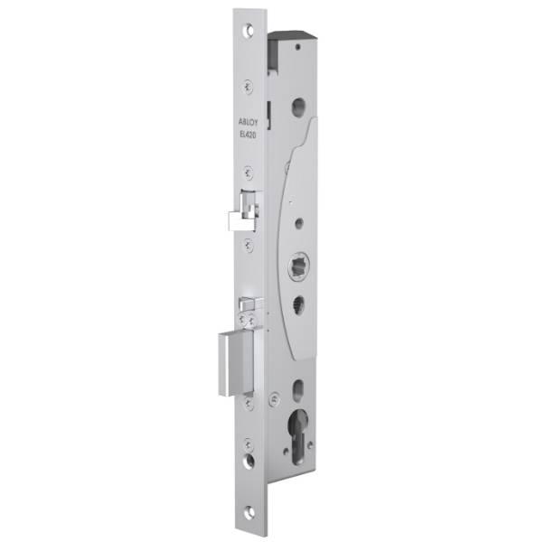 Electric Lock Euro Profile (EL420)