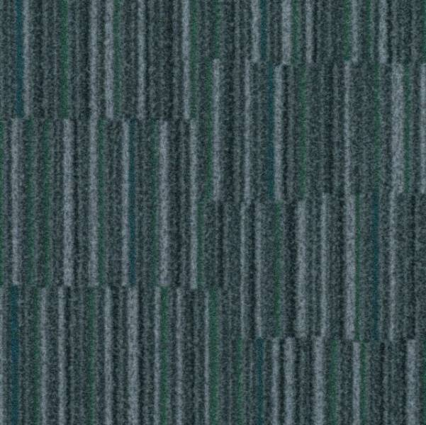 Flotex Linear Stratus Tile