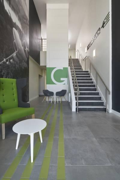 Carpet, Matting & Stair Edgings (Gradus Grip) - Humber Enterprise Park