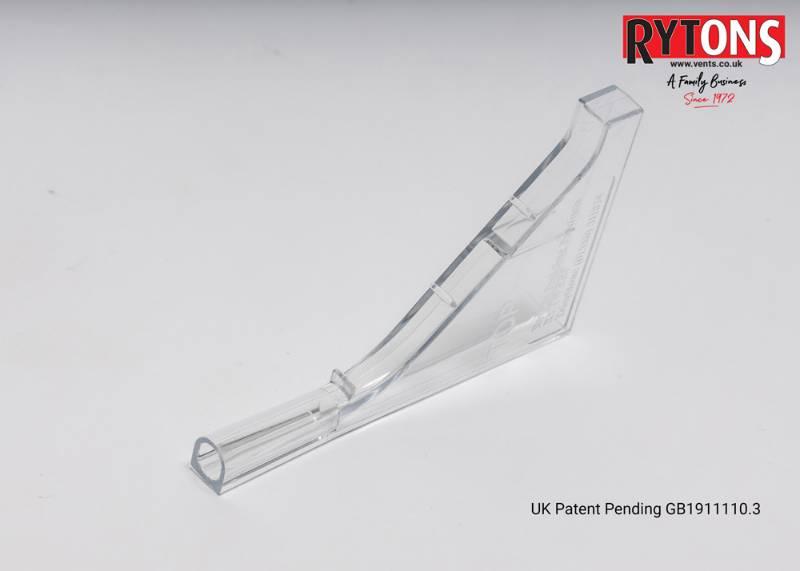 RYTWEEP - Rytons Rytweep® (Cavity Weep)