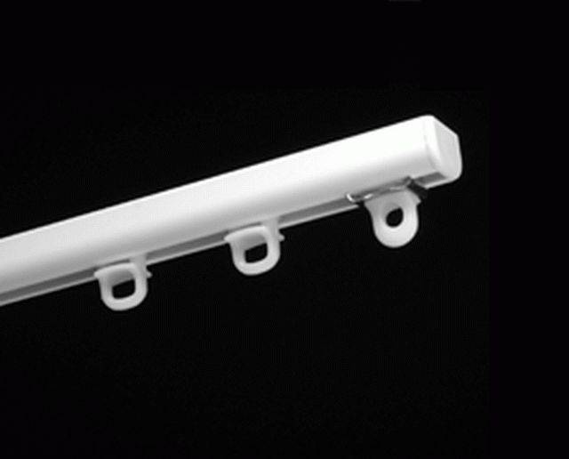 G-Rail 4600 Curtain Rail