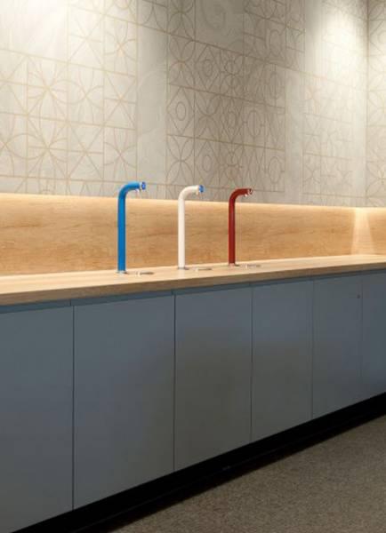 Aqua Alto BCS Multi-Function Water System