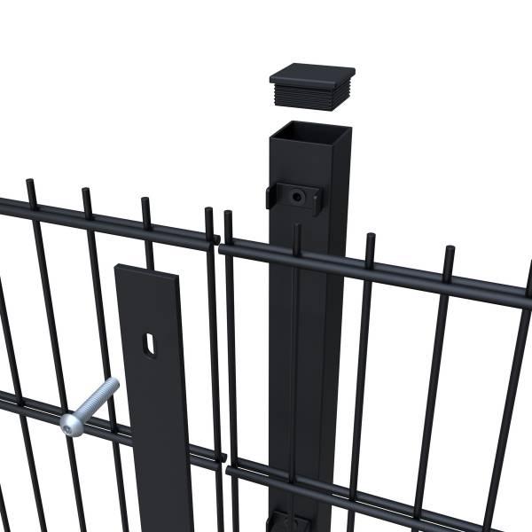 Imperium-1-868™ Fence