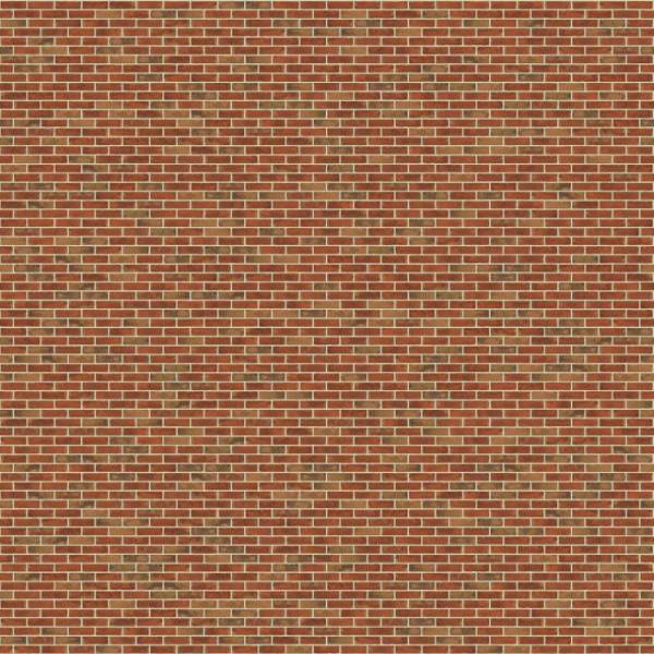 Sagitta Handmade Bricks