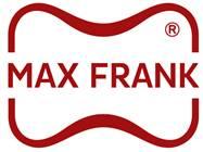 MAX FRANK Ltd