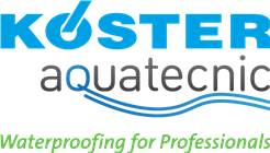 Koster Aquatecnic Ltd