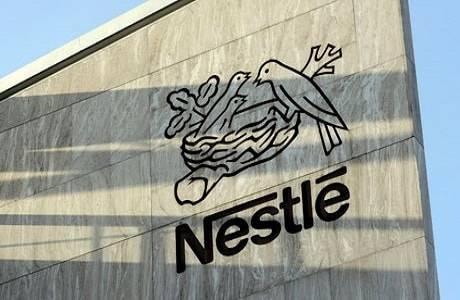 Nestlé, Jakarta