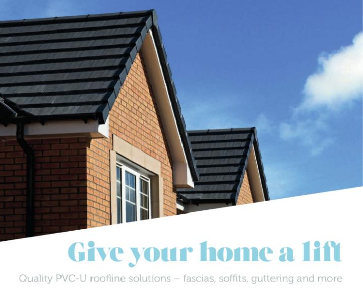 Roofline Consumer Brochure
