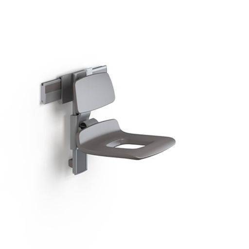 PLUS Shower seats 450 -R7441