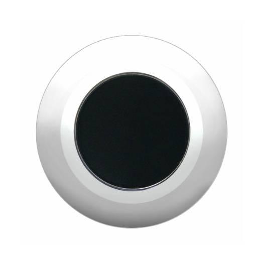 Wave-On Sensor for Shower Control