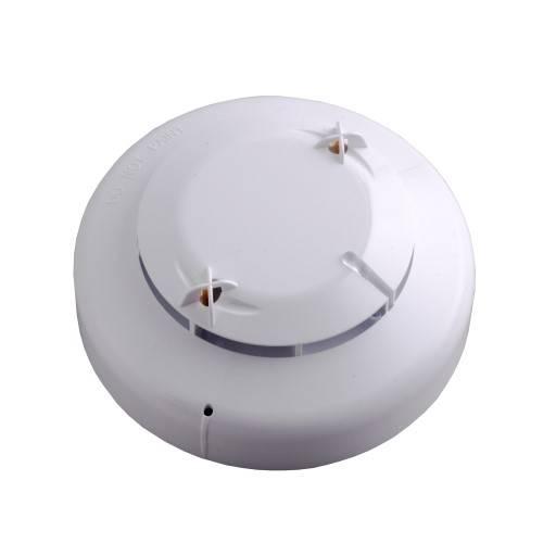 Soteria® Heat Detector