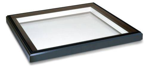 EcoGard Flat Rooflight
