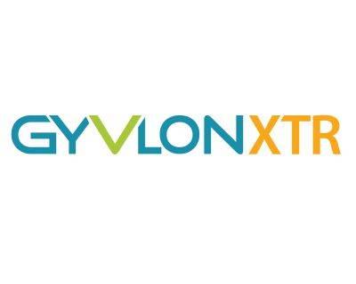 Gyvlon XTR
