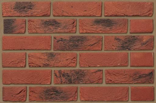 Ivanhoe Antique - Clay bricks
