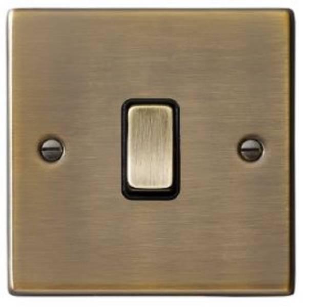Hartland - Switches