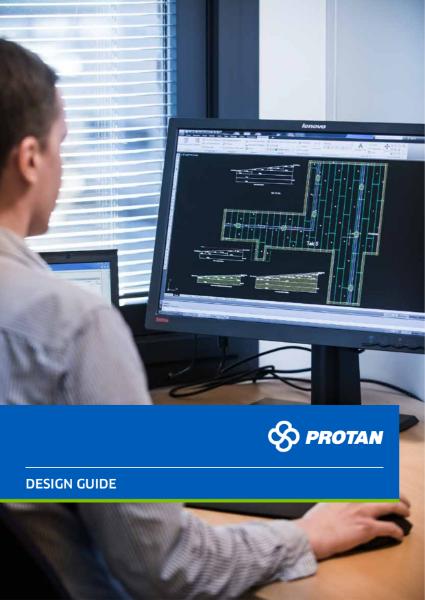Protan (UK) Ltd Design Guide