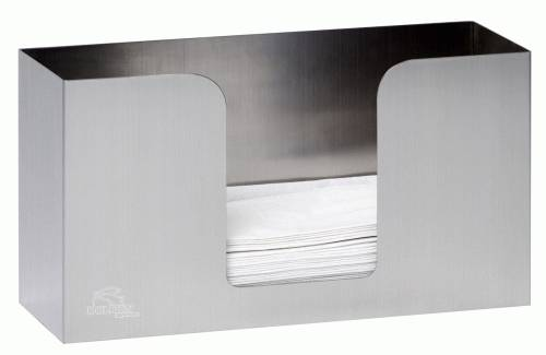 BC919 Dolphin Paper Towel Dispenser