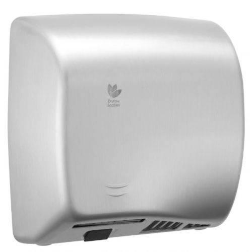 Dryflow® EcoSlim Hand Dryer