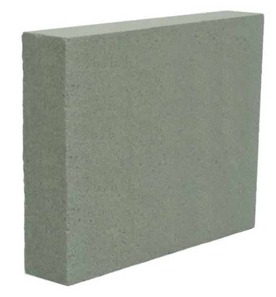AIRTEC Large Format Block