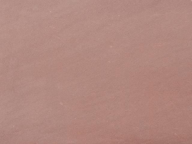 Sander Red Sandstone Kerbs