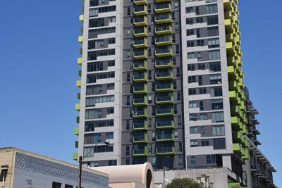 Kodo Apartments, Adelaide SA