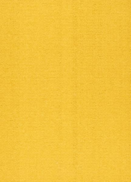 Color Beat - Pile carpet tiles