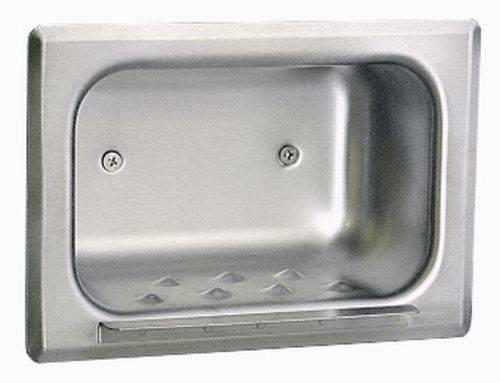 Soap Dish B-4380