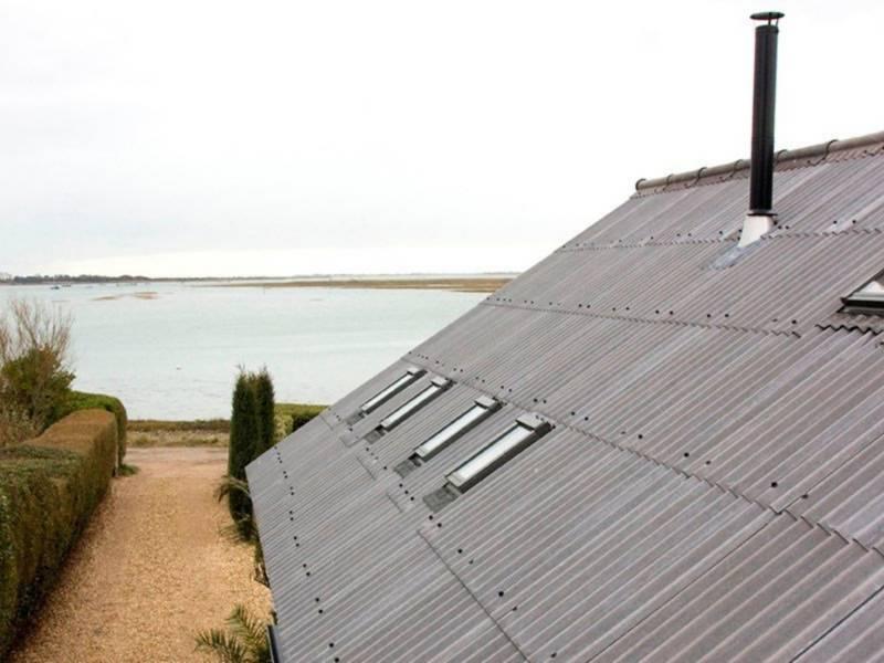 Emsworth Coastal House