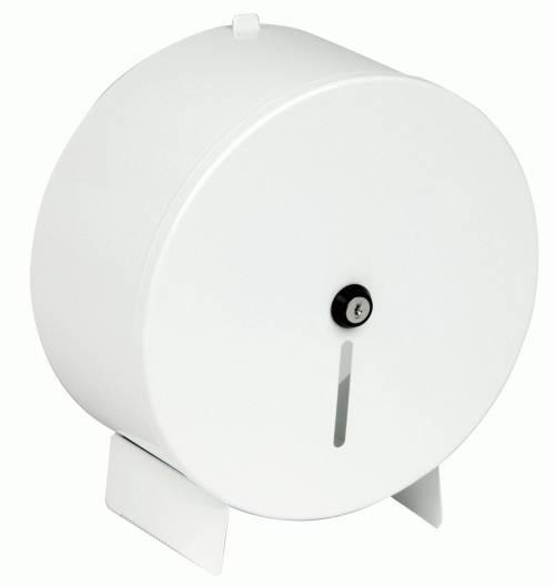 BC328WM Dolphin Mini-Jumbo Toilet Tissue Dispenser