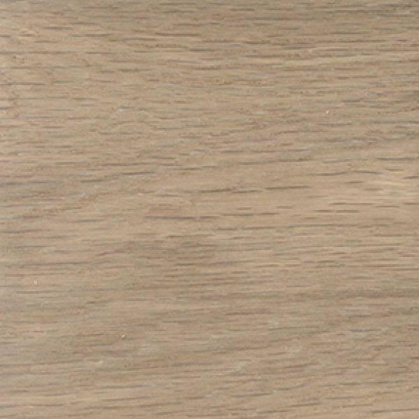 20 mm Unfinished Antique Oak