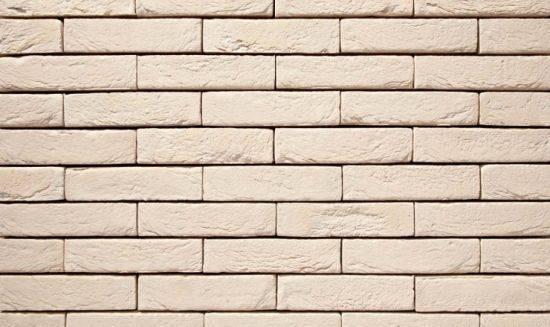 Creme - Clay Facing Brick