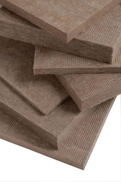 Earthwool® Building Slab RS140