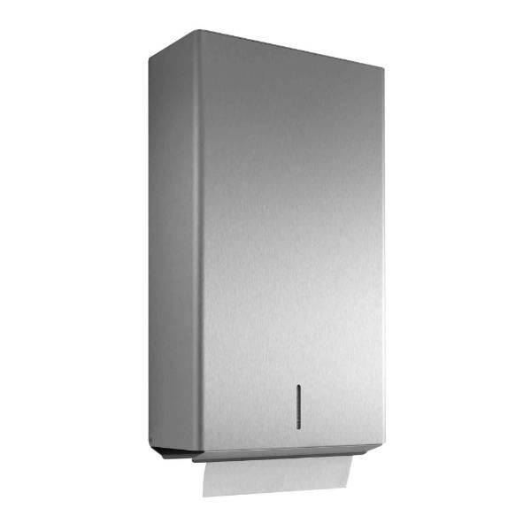 DP3103 Dolphin Prestige Paper Towel Dispenser