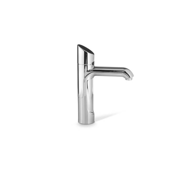 HydroTap G5 All-in-One Classic Plus Instant filtered boiling, chilled and sparkling tap