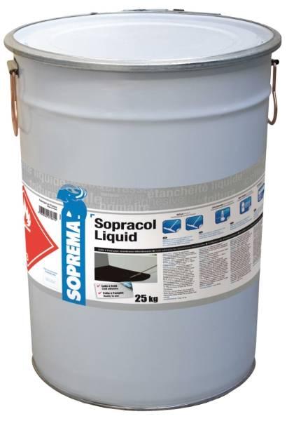 Sopracol Liquid
